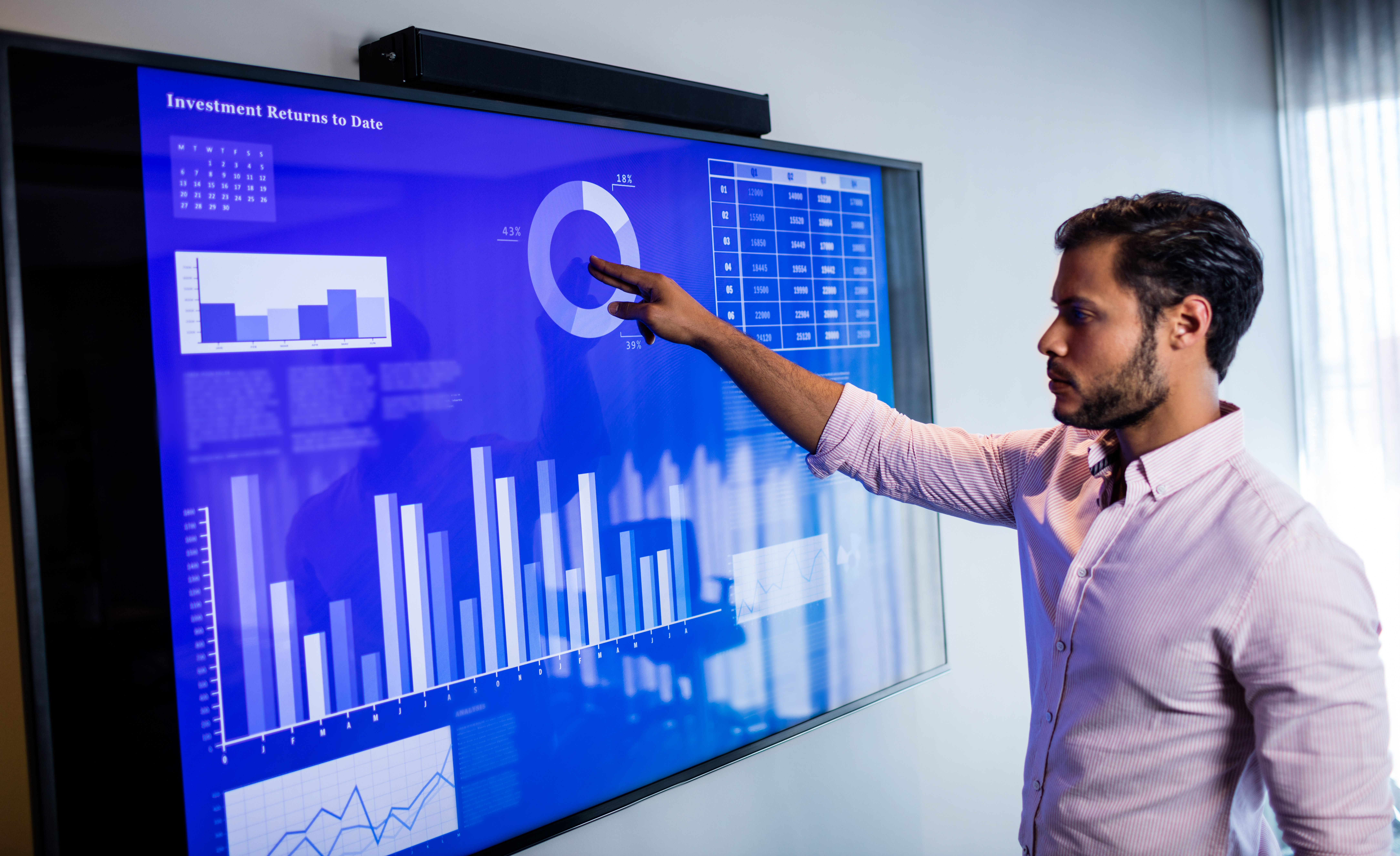 How To Provide Great Customer Experience using Real-Time Contact Centre Data