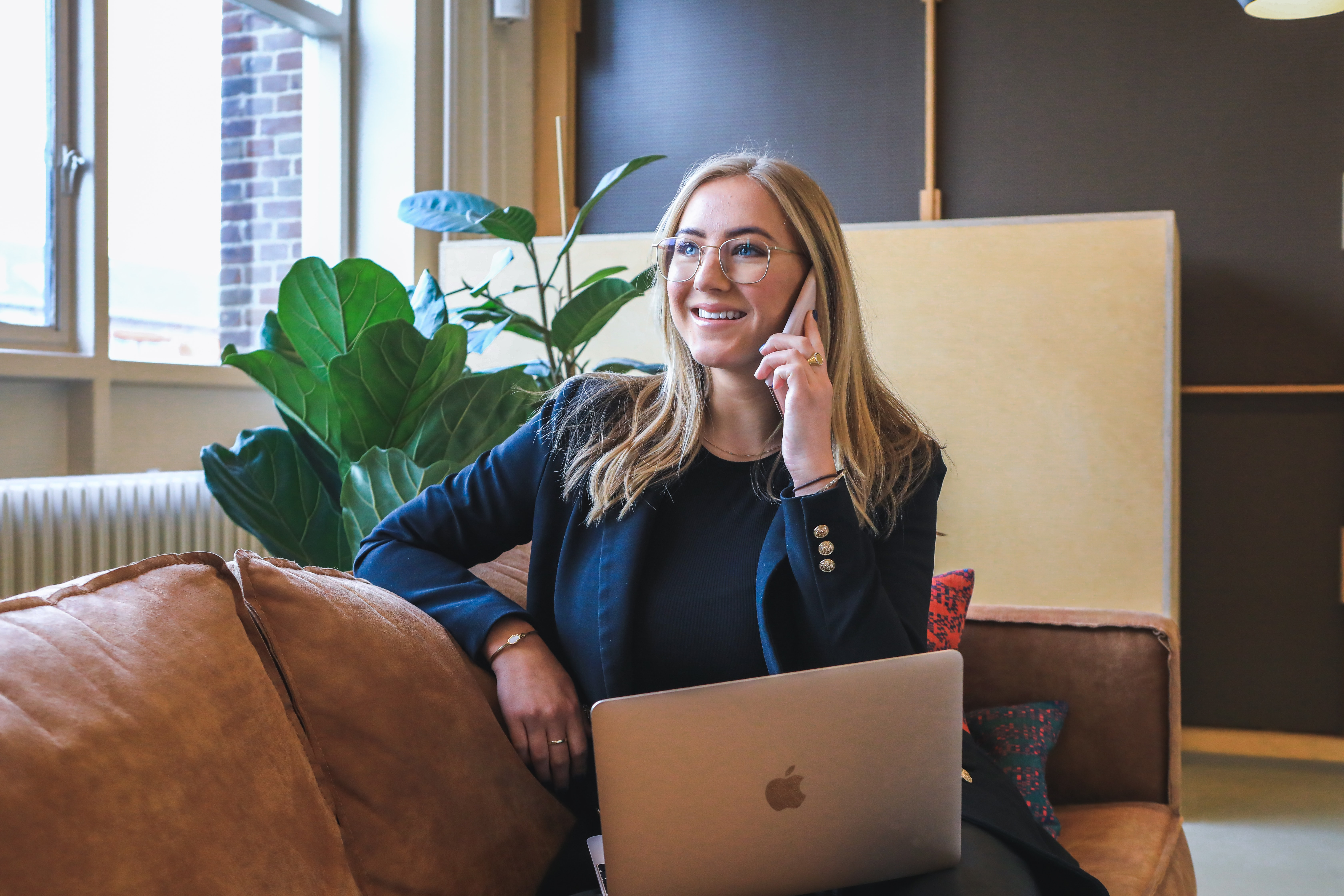 3 Ways Automated IVR Benefits Your Contact Centre